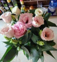 moje květina