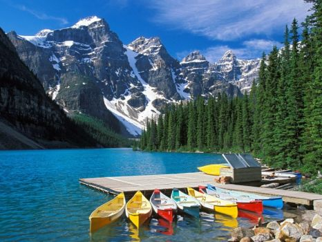 Moraine_Lake_Banff_National_Park