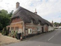 Drovers House, Stockbridge, Hampshire
