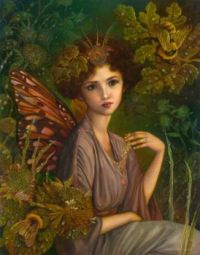 The Faerie Queen,