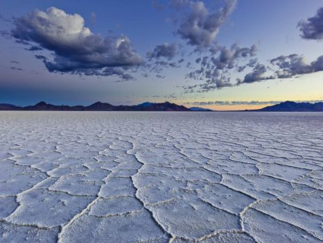 Utah wilderness top 50