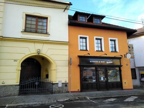 Uherské Hradiště 3