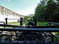 A cruise along the Huddersfield Narrow Canal (217)