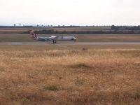 De Havilland DHC-8-400 Dash 8 Podkarpackie Livery LOT Polish Airlines