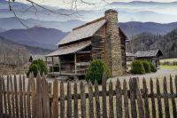 appalachian-mountain-cabin-