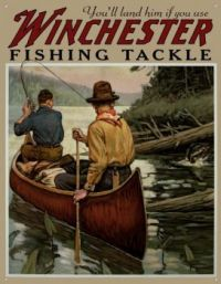 Fishing Ads 8