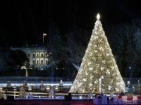 The National Christmas Washington, DC