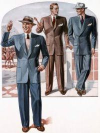 3-Models