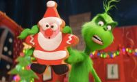the-grinch-trailer-tyler-the-creator-000