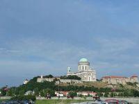 Esztergom, bazilika