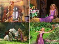 Rapunzel-rapunzel-and-flynn
