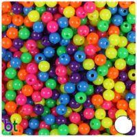bead tin