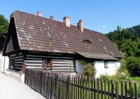Ratibořice, the Czech Republic