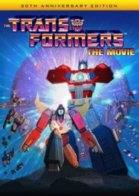 Transformers-The-Movie-Remastered