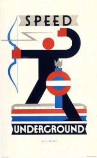 underground (63)