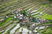 Banaue_Philippines_Batad-Rice-Terraces
