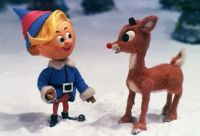 rudolph-the-red-nosed-reindeer-1964-claymation-movie-tv-show-hermie-independent-dentist-elf