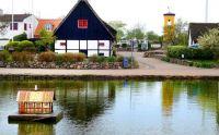 Nordby, Samsø