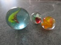 1950s marbles