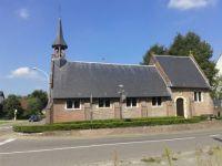 Oude Kapel