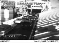 Edmonds Ferry
