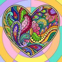 RYTHYM OF MY HEART