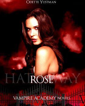 My-new-Vampire-Academy-character-poster-vampire-academy-31787820-800-1000