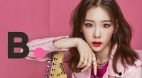 Banila Co. - TaeYeon
