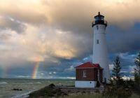 crisp-point-lighthouse