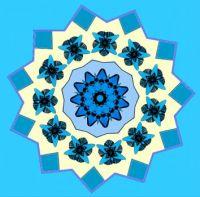 020218 Kaleidoscope