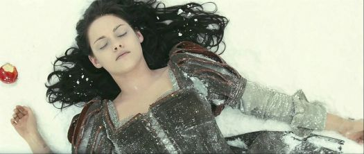 Snow_White_and_the_Huntsman_i02