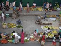 rangoonmarkt