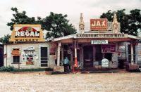 Melrose, Louisiana - 1940