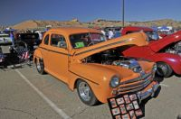 '47 Ford Coupe