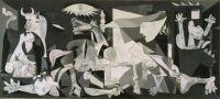 Guernica - 1937