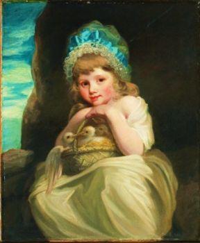 little miss walker, 1775