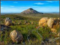 Esperance Western Australia