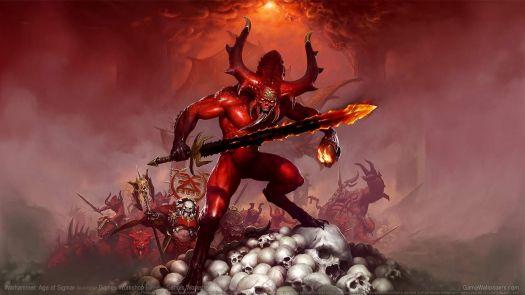wallpaper_warhammer_age_of_sigmar_02_1280x720