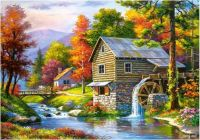 old-sutters-mill-500-pieces--puzzle.60422-1.fs