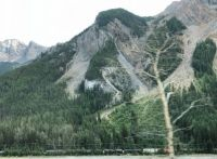 Stark Mountain Scenery_IMG_0460
