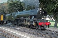 60103 Flying Scotsman