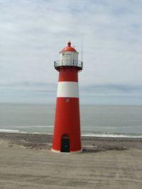 westkapelle, zeeland