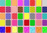 40 Pattern