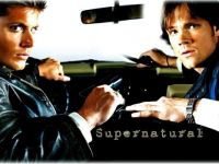 supernatural from bing
