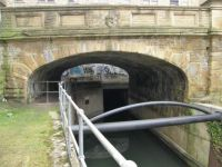 A cruise along the Huddersfield Narrow Canal (1048)