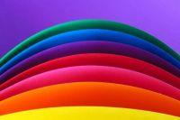 hra barev - game color