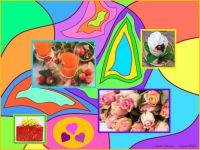 Happy Birthday to All June Babies (Jun20P03)
