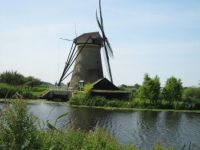 Holland 2014 316