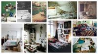 tumblr-roomspiration