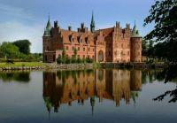 978-castle-castel-irlanda